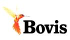 logo-bovis