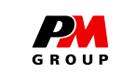 logo-pmgroup