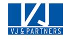logo-vj